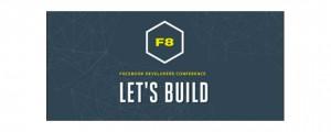 F8-Facebook_feature