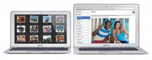 MacBook-Air-2014_feature