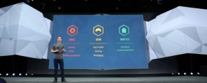Mark-Zuckerberg-f8-Keynote_feature
