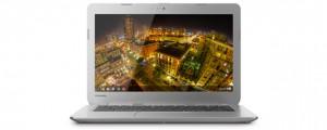 Toshiba-Chromebook_feature