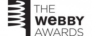 Webby-Awards_feature