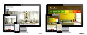 WebsiteBox_feature