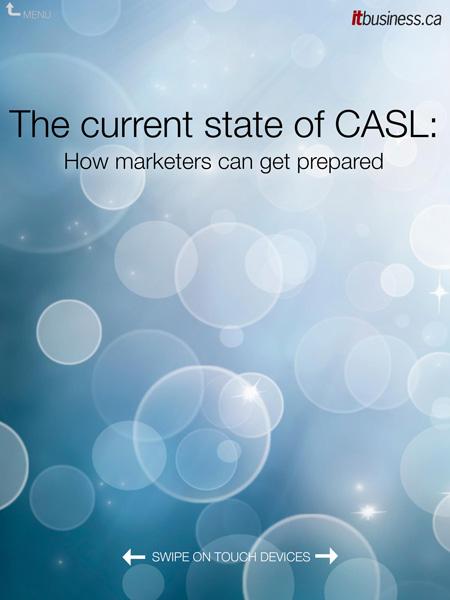 casl-PageBook2-currentstate