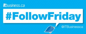 follow_friday_graphic