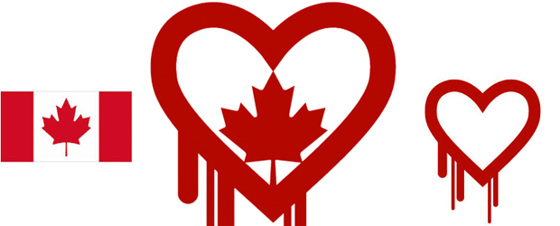 heartbleed-canada_feature