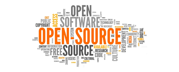 opensource-400