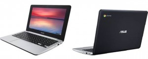 Asus-Chromebooks_feature