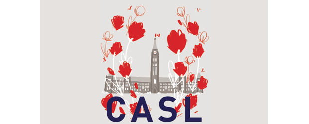CASL-CakeMail_feature