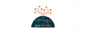 Epic-Thanks-main-1