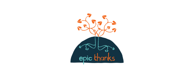 Epic-Thanks-main-1