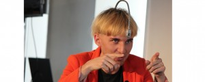 NeilHarbisson-Mesh_feature