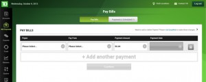 TDbank-Mobile_feature