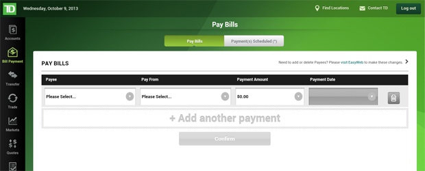 TDbank-Mobile_feature