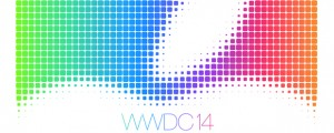 WWDC-2014_feature