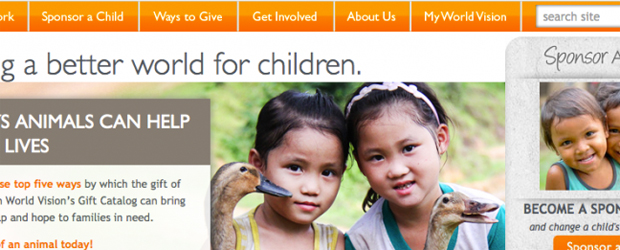 WorldVision-website_feature