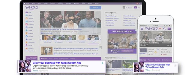 (Image: Yahoo).