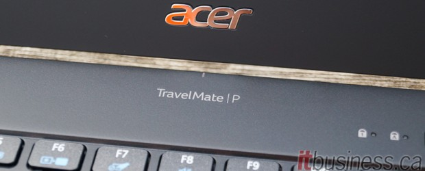 Acer_P645-13