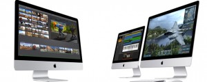 Apple-iMac_feature