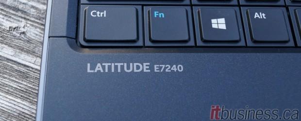 Dell_Latitude_E7240-10