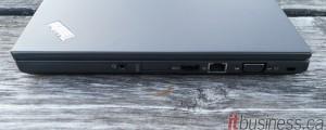 Lenovo_T440S-7