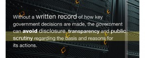 PrivacyInvestigation_feature