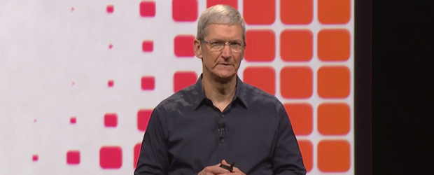 Tim-Cook-keynote_feature