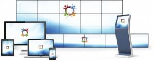 Userful-Multidesktop_feature