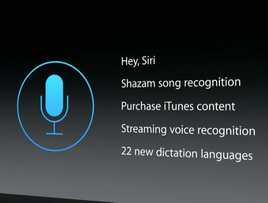 iOS8-Siri