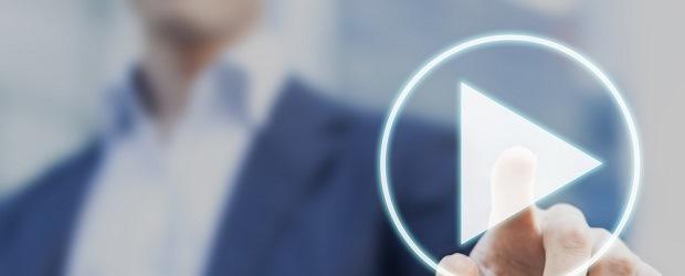 video marketing,online video,video