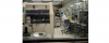 Celestica's new microelectronics lab. (Image: Celestica).
