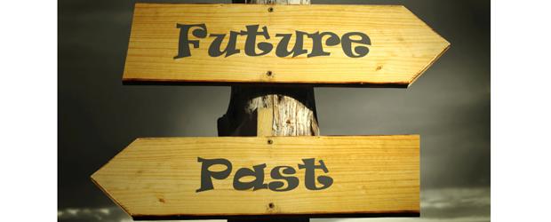 Futre-Past_feature