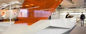 Kayakcom-office_feature