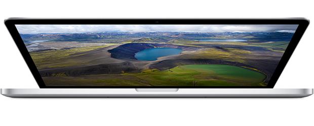 MacBook-Pro_feature