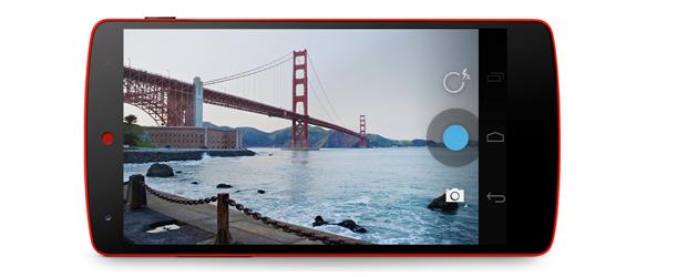 Nexus5-horizontal_feature