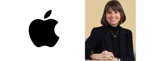 Sue-Wagner-Apple_feature