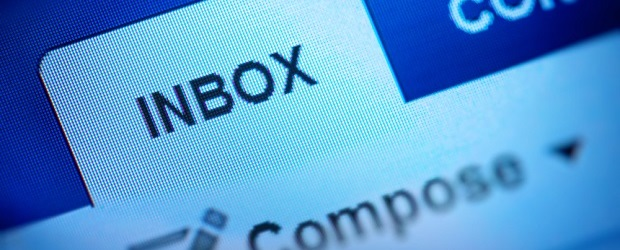 email inbox - featured - web