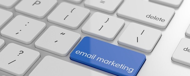 email marketing - featured - web