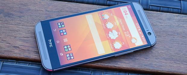 HTC_One_M8_Title-2