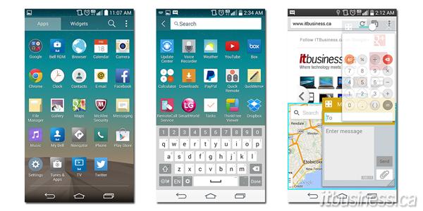 LG-G3-homescreen-UI