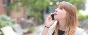 girl-on-phone-mobile
