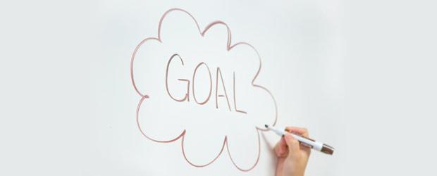 whiteboard-goal
