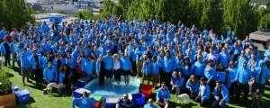 HootSuite-staff
