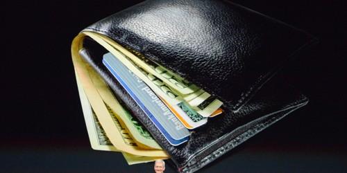 TimCook-wallet