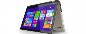 Toshiba-Satellite-p50w_feature