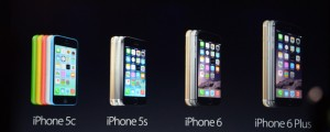 iPhone-new-models_feature