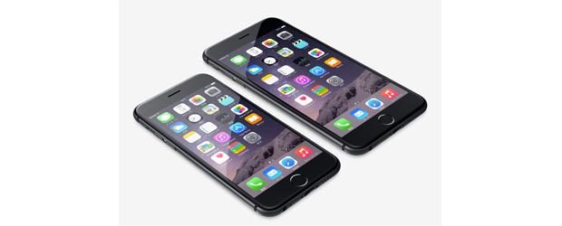 iPhone6-6plus_feature