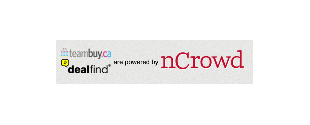 nCrowd-acquisition-banner