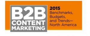 B2B-ContentMarketing_feature