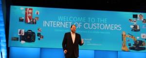 Benioff-InternetofCustomers_featured