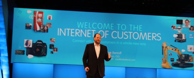 Benioff-InternetofCustomers_featured